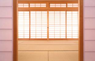 畳の張替のイメージ